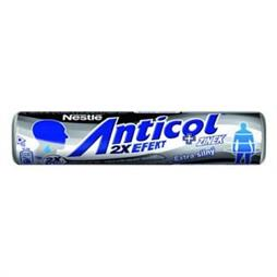 ANTICOL CUKRIK 50g  strong /24kt