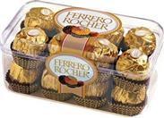 ROCHER T16 200g /5ks